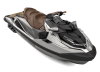MY18_GTX-LIMITED-300_Liquid-grey-Metallic--Equestrian-Brown_side1.png