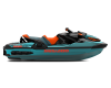 MY18_WAKE-PRO-230_Teal-Blue-metallic--Lava-red_side-copy.png